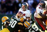 2001-11-4 at Tampa