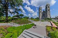 Branch Brook Park, Newark, New Jersey 2014