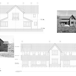 167 Silversage Drive, Crested Butte, CO, Remodel Project 2013-2014<br />