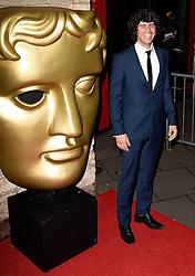 The BAFTA Children's Awards held at The Roundhouse, Chalk Farm, London on Sunday 20 November 2016