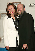6/13/2002 - 33rd Annual Songwriters Hall Of Fame Awards