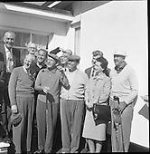 1961-15/09 Bing Crosby at Woodbrook
