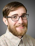 Portrait photography Durham NC