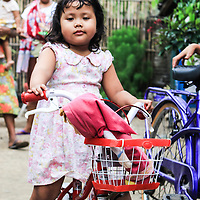 Her, Indonesia by Arumy.<br /> <br /> Arumy is 27 years old and she has been in Hong Kong since 2005.  Originally from Blitar City in Indonesia, she is now living in Tuen Mun. She is also writing for a newspaper and studying in the Open University of Indonesia where she is majoring in Mass Communication. Her dream is to be writer and professional communicator. She believes that good pictures are telling untold stories without words. Through her photographs, she wants to expose the condition of her country regardless of the situation, simply telling the world about Indonesia.