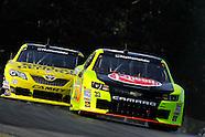 2013 Mid-Ohio NASCAR Nationwide