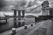 SINGAPORE (DAY)