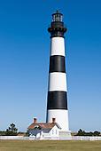 NC: Outer Banks