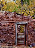 Santa Fe & New Mexico