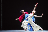 Chinese National Ballet_2016