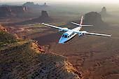 Aviation Photoshoots 2015