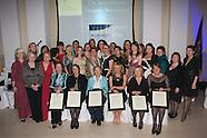 IWLA/Law Society Skillnet/Bar Council celebration