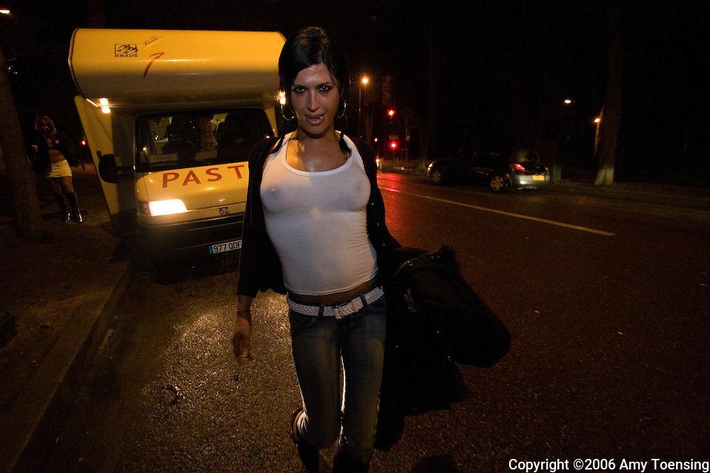 prostitutki-v-bulonskom-lesu-parizha
