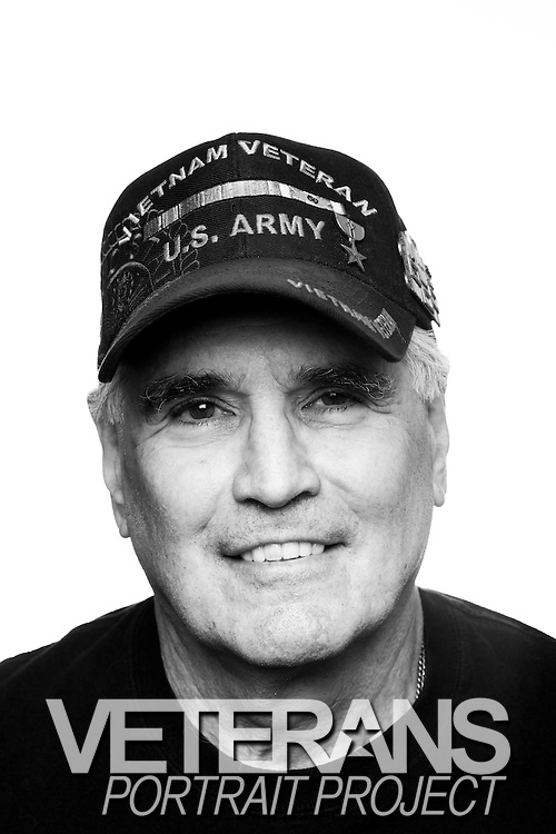 Bruce M. Geiger<br /> Army<br /> O-2<br /> Automatic Weapons<br /> Self Propelled<br /> Platoon Commander<br /> Sept. 26, 1966 - Sept. 24, 1968<br /> Vietnam War<br /> <br /> &quot;Seven weeks at the siege of Khe Sanh, RVN.&quot;<br /> <br /> Veterans Portrait Project<br /> West Point, NY
