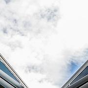 Campus- Panorama