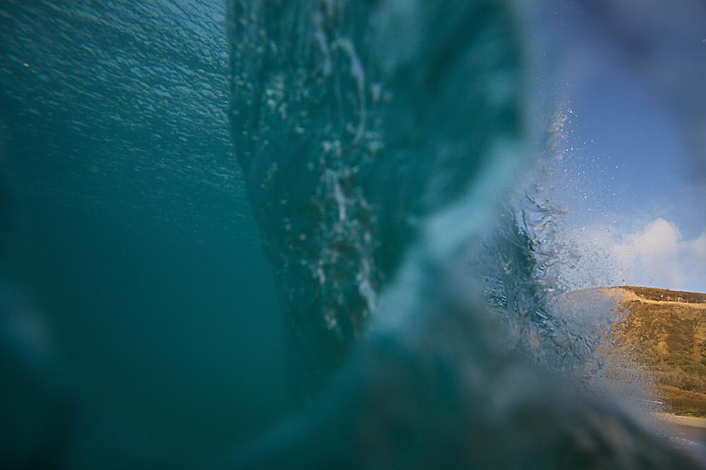 waves,ocean,water,<br /> photography<br /> ,ondas,olas,vagues,<br /> nami,<br /> surf photo, photo de surf,Hawaii, <br /> ocean, <br /> surf, <br /> waves,<br /> beach photography,<br /> digital photography,<br /> ocean wave,<br /> photo waves,<br /> photographer,<br /> photographer photography,<br /> photography,<br /> photography photos,<br /> photos of waves,<br /> wave,<br /> wave image,<br /> wave images,<br /> wave photo,<br /> wave photographs,<br /> wave photography,<br /> wave photos,<br /> wave pic,<br /> wave picture,<br /> wave pictures,<br /> waves,<br /> waves photography,<br /> waves photos,