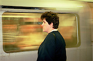 London Underground Photography  By Rupert Rivett. Rupert is a Brighton based photographer