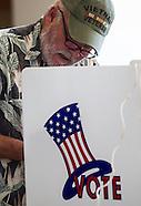 Midterm Election 2014
