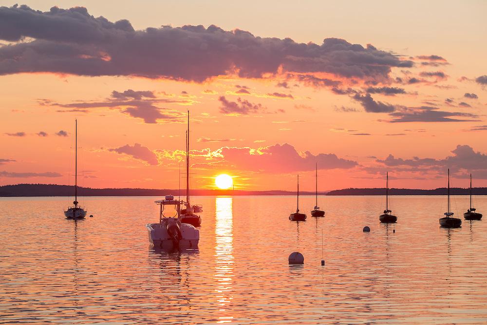 sailing maine coast 20141021 jpg