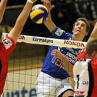 Mestaruusliiga 2010-11