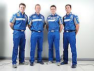 FPR Enduro Drivers