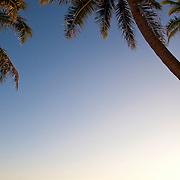 Kailua Paddling - Scenics