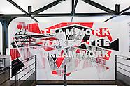 Teamwork makes the Dream Work - Yves Marchand & Romain Meffre X Lek & Sowat