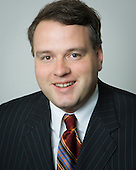 Transwestern Commercial Services staff headshots 2006