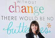 Erin Condren, founder of Erin Condren.
