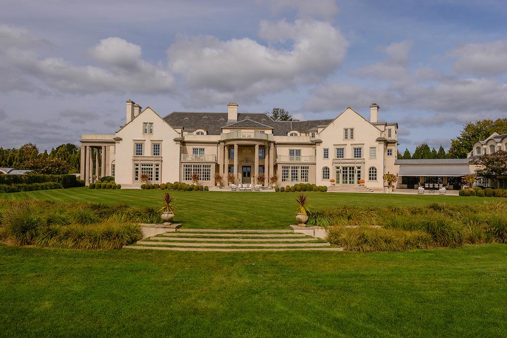 Villa Maria Long Island Ny