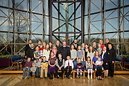 March 2016 Missionary Portraits