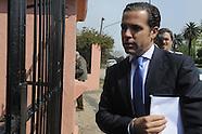 Hernán Calvo Sánchez