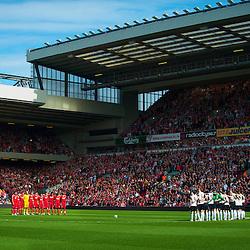 100411 Liverpool v Fulham