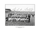1954 All Ireland Hurling Final