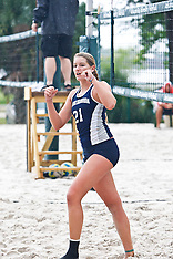 2012 Sand Volleyball Championship