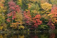 Adirondacks Fall 2012
