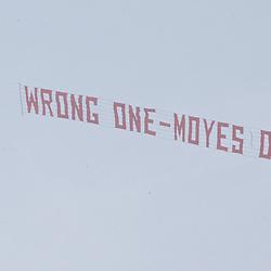 140329 Man Utd v Aston Villa