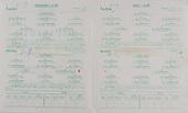 17.03.1962 Railway Cup Finals [C61]