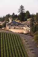 Willamette Valley Vineyards media 2016