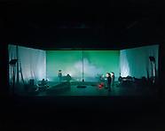 BIG BANG / Philippe Quesne - Vivarium Studio - Reims