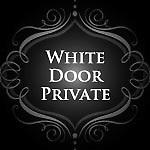 White Door Private