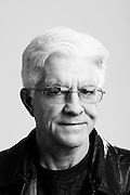 Keith Brodeur<br /> Air Force<br /> Senior Airman (E-4)<br /> Korean Linguist<br /> 1975 - 1979<br /> Korea, Japan<br /> <br /> WaterFire Event<br /> Veterans Portrait Project<br /> Providence, RI