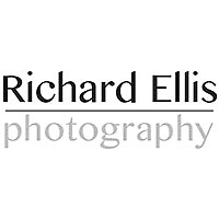 Richard Ellis Photography