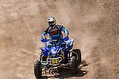 2009 Worcs ATV-Round 7- Pro Main