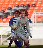 09.05.2012-Schools-Cup-Finals