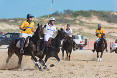 Paspaley Cable Beach Polo 2013 Broome