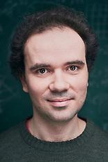 Mickael Launay (Paris, Nov. 16)