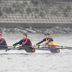 192 - Great Marlow Mix4x - SHORR2013