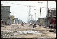 01: URBAN POVERTY NEIGHBORHOODS