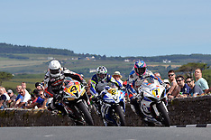 IOM  Southern 100 - 2014