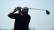 2014 STL Golf Tournament